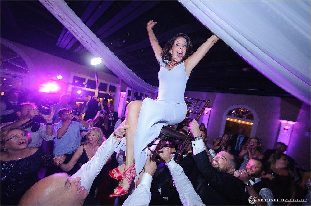 The-Whiteroom-Wedding-Photography-Saint-Augustine-Florida (170).jpg