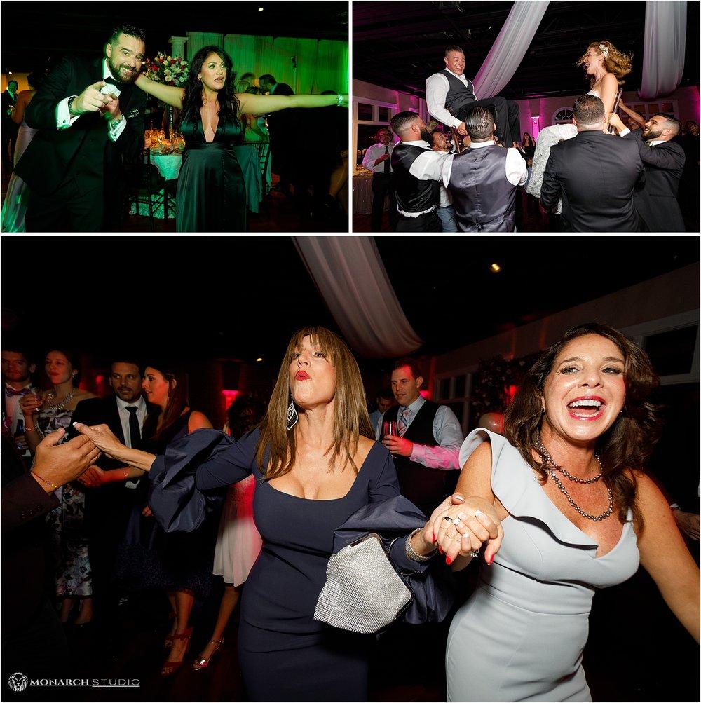 The-Whiteroom-Wedding-Photography-Saint-Augustine-Florida (169).jpg