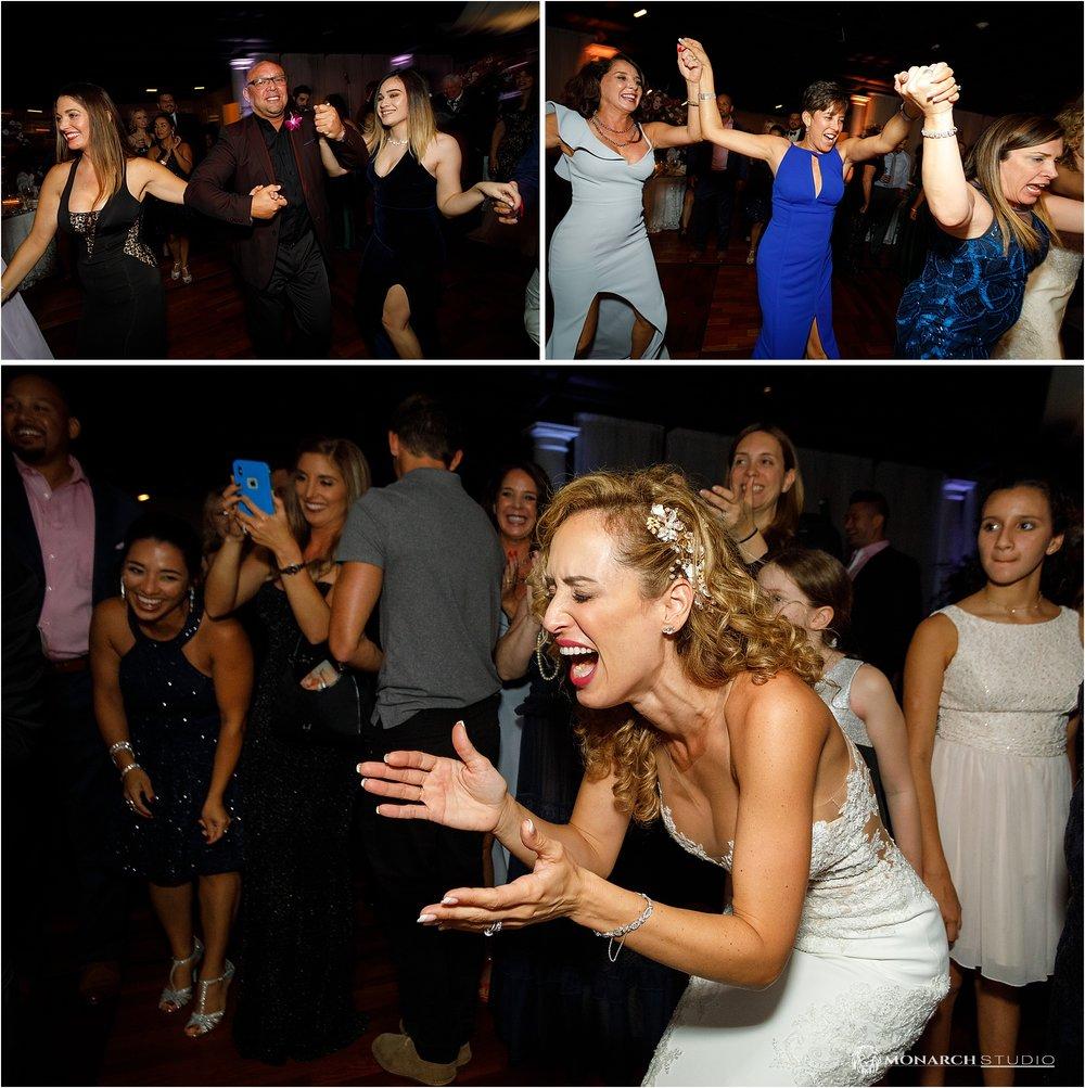 The-Whiteroom-Wedding-Photography-Saint-Augustine-Florida (172).jpg