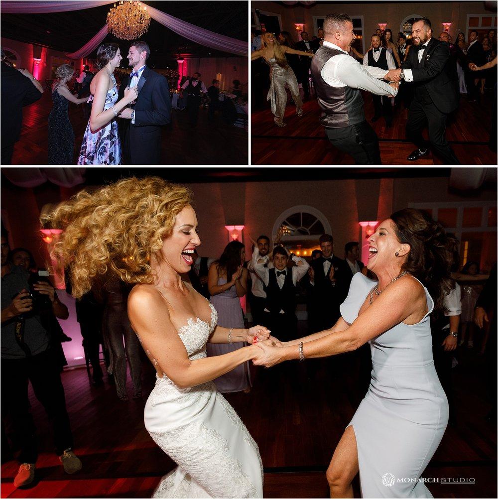 The-Whiteroom-Wedding-Photography-Saint-Augustine-Florida (173).jpg