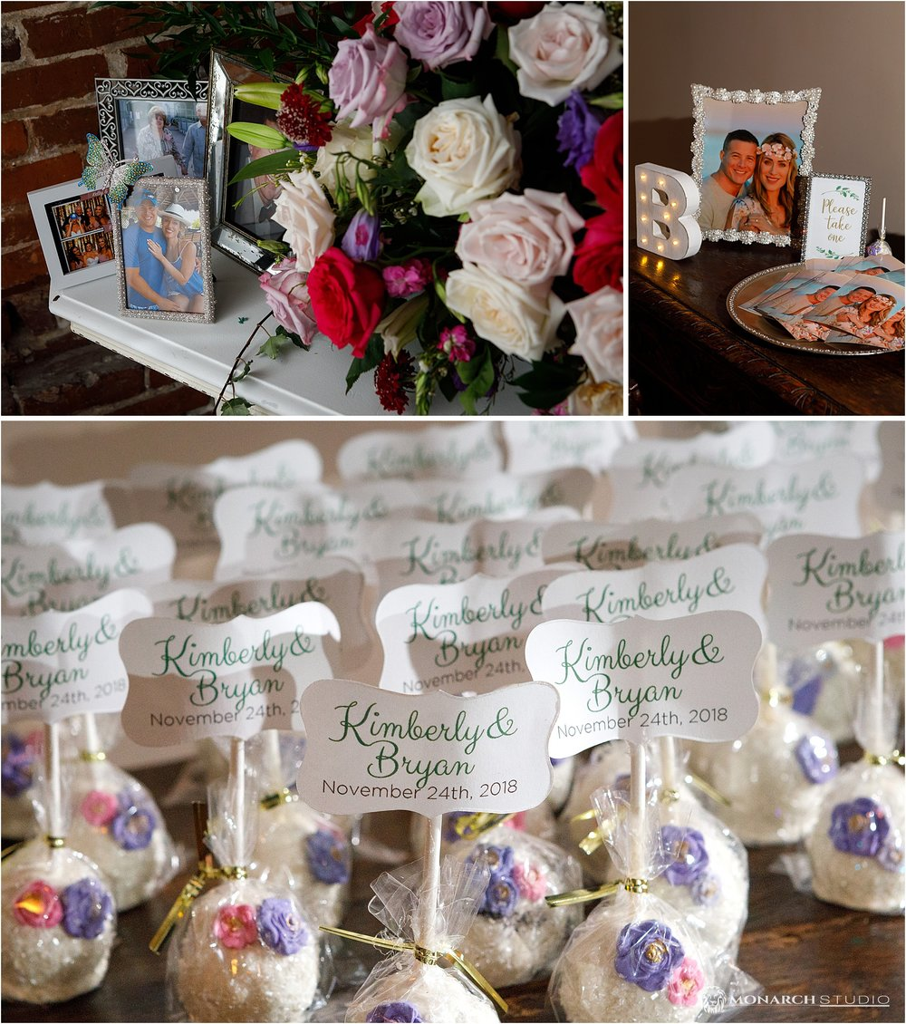 The-Whiteroom-Wedding-Photography-Saint-Augustine-Florida (174).jpg