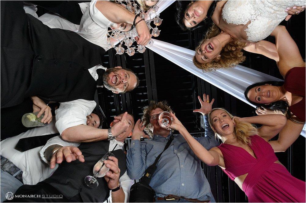 The-Whiteroom-Wedding-Photography-Saint-Augustine-Florida (175).jpg