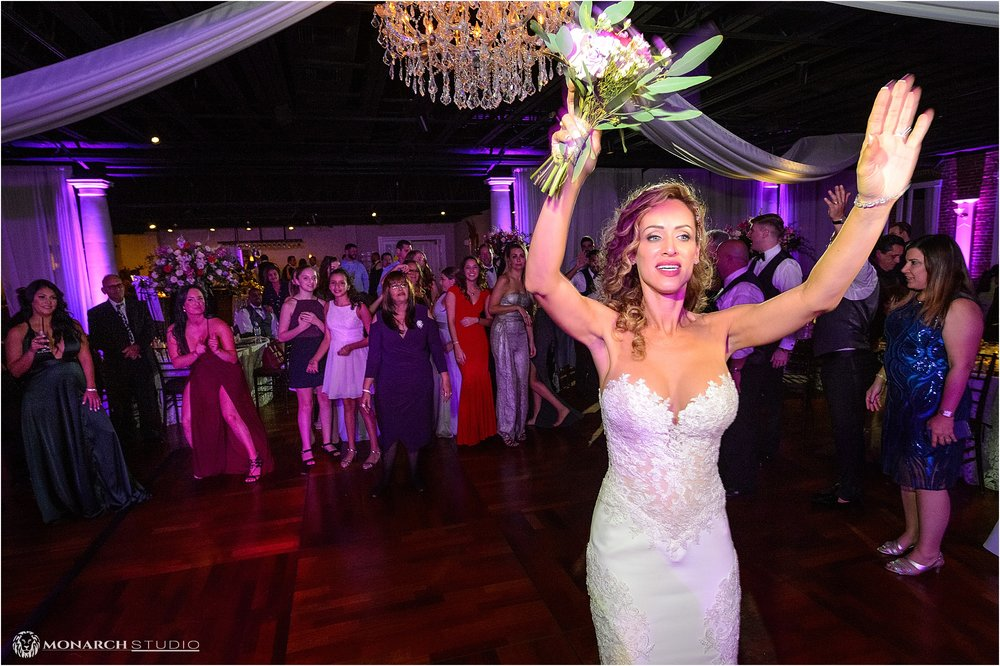 The-Whiteroom-Wedding-Photography-Saint-Augustine-Florida (177).jpg