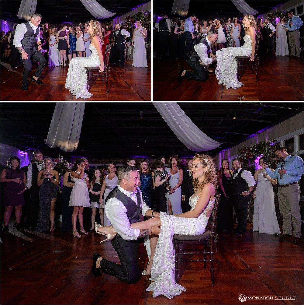 The-Whiteroom-Wedding-Photography-Saint-Augustine-Florida (178).jpg