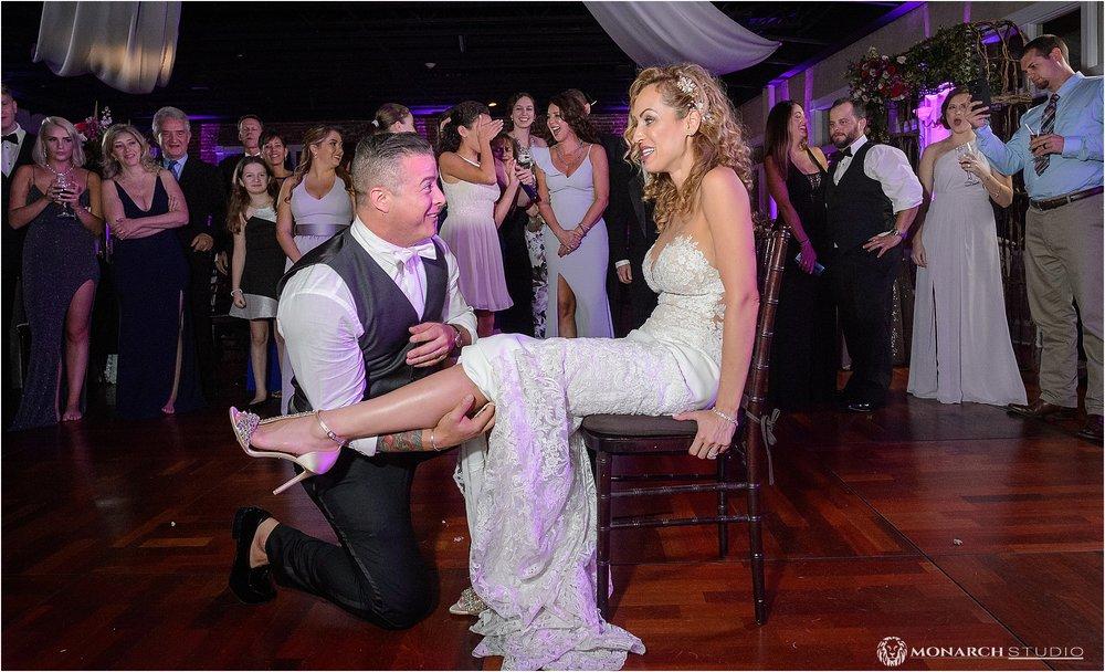 The-Whiteroom-Wedding-Photography-Saint-Augustine-Florida (179).jpg