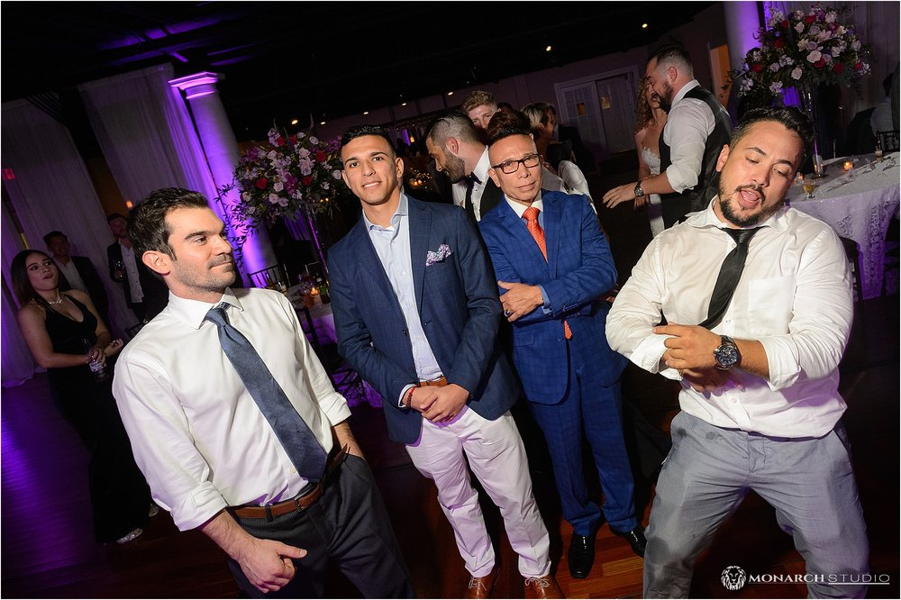 The-Whiteroom-Wedding-Photography-Saint-Augustine-Florida (180).jpg