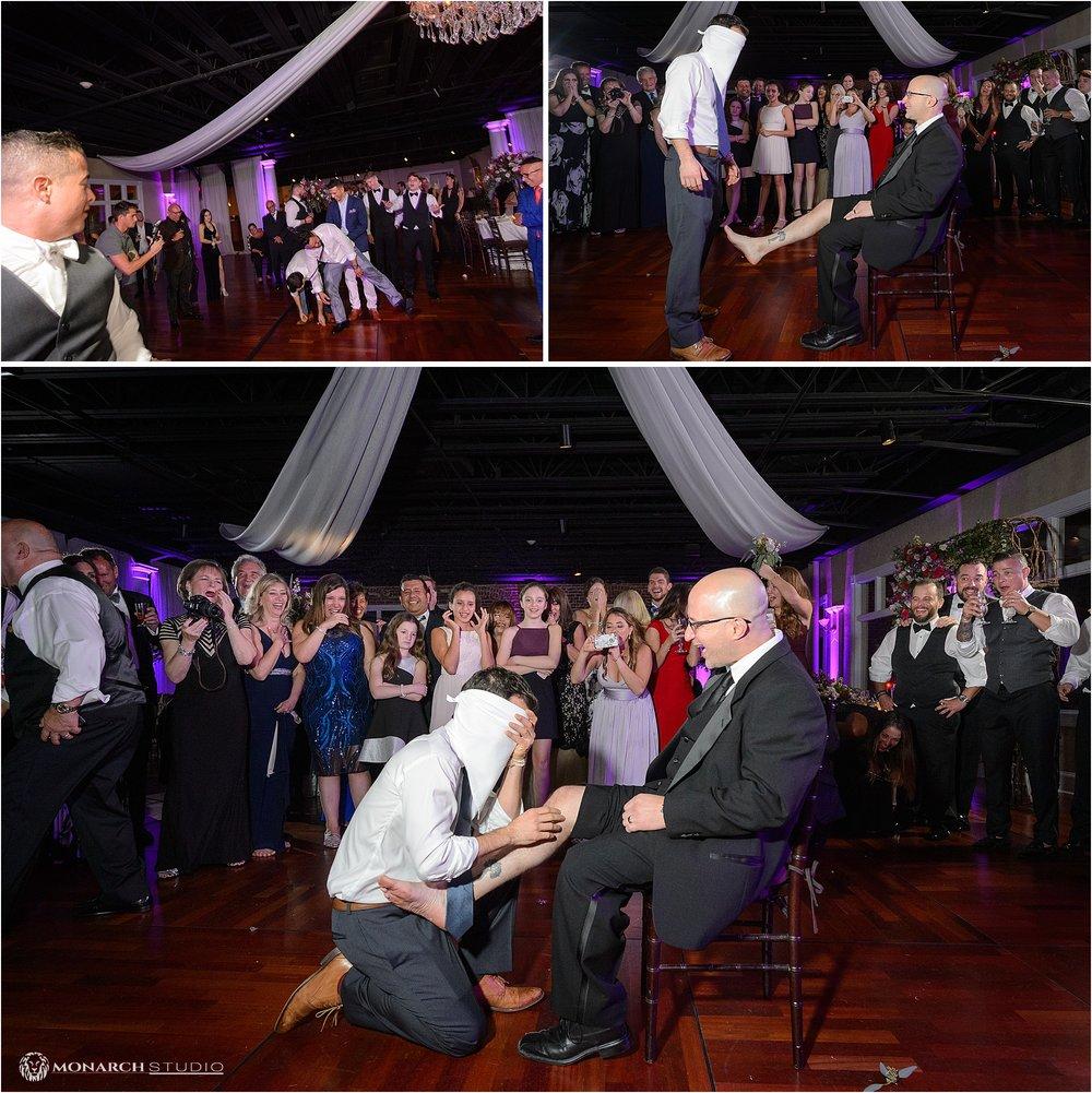 The-Whiteroom-Wedding-Photography-Saint-Augustine-Florida (181).jpg