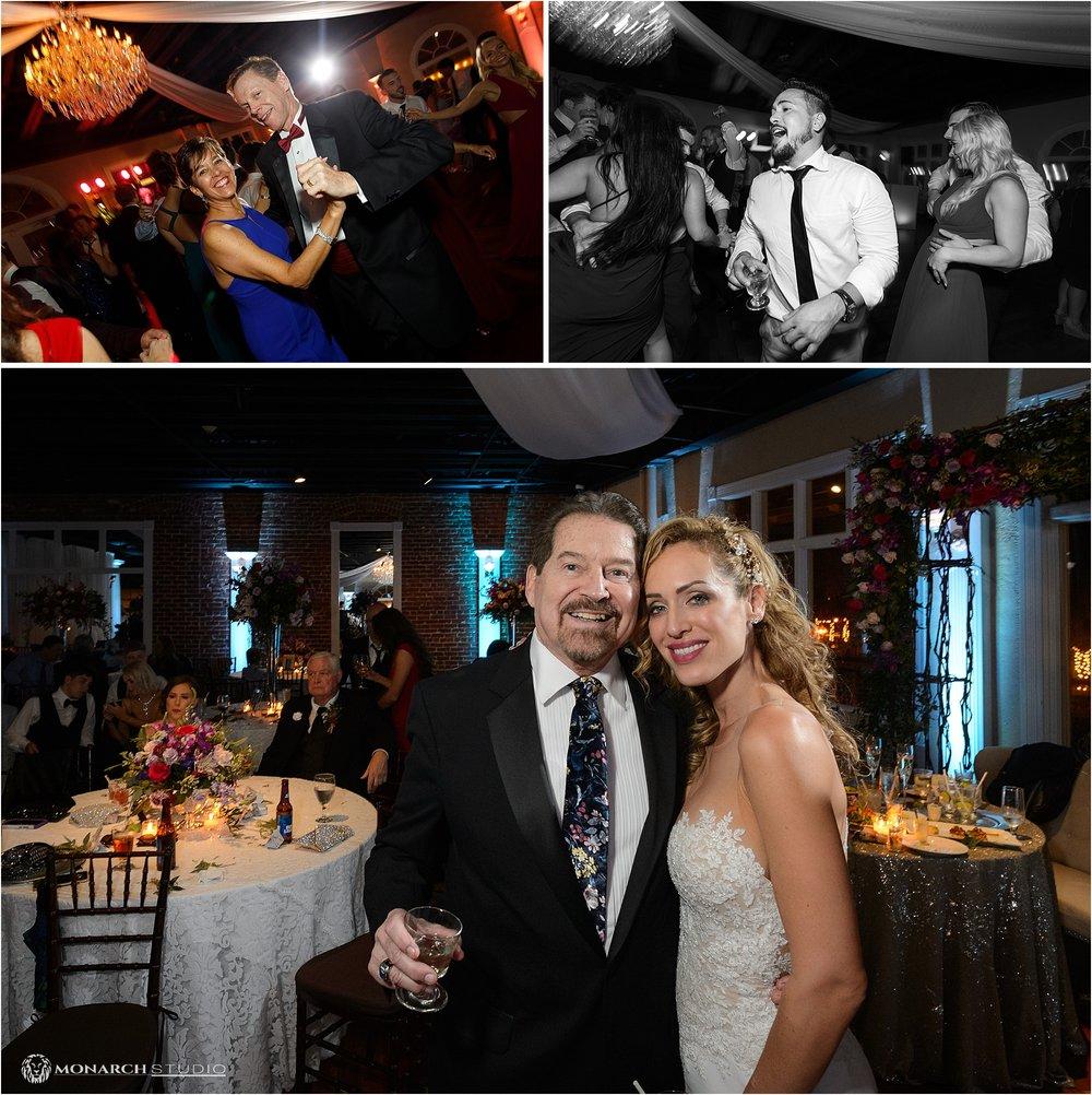 The-Whiteroom-Wedding-Photography-Saint-Augustine-Florida (182).jpg