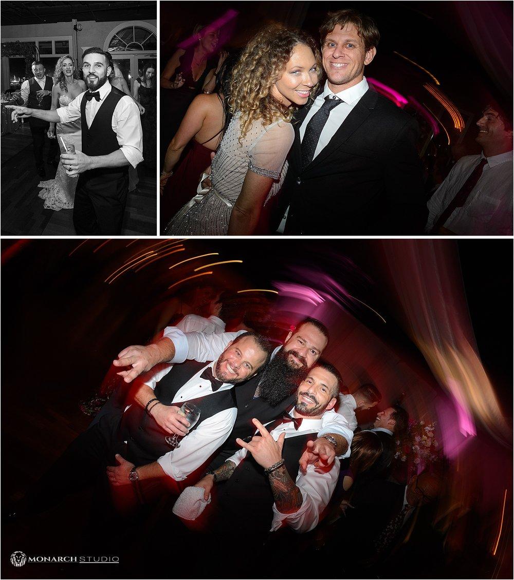 The-Whiteroom-Wedding-Photography-Saint-Augustine-Florida (183).jpg