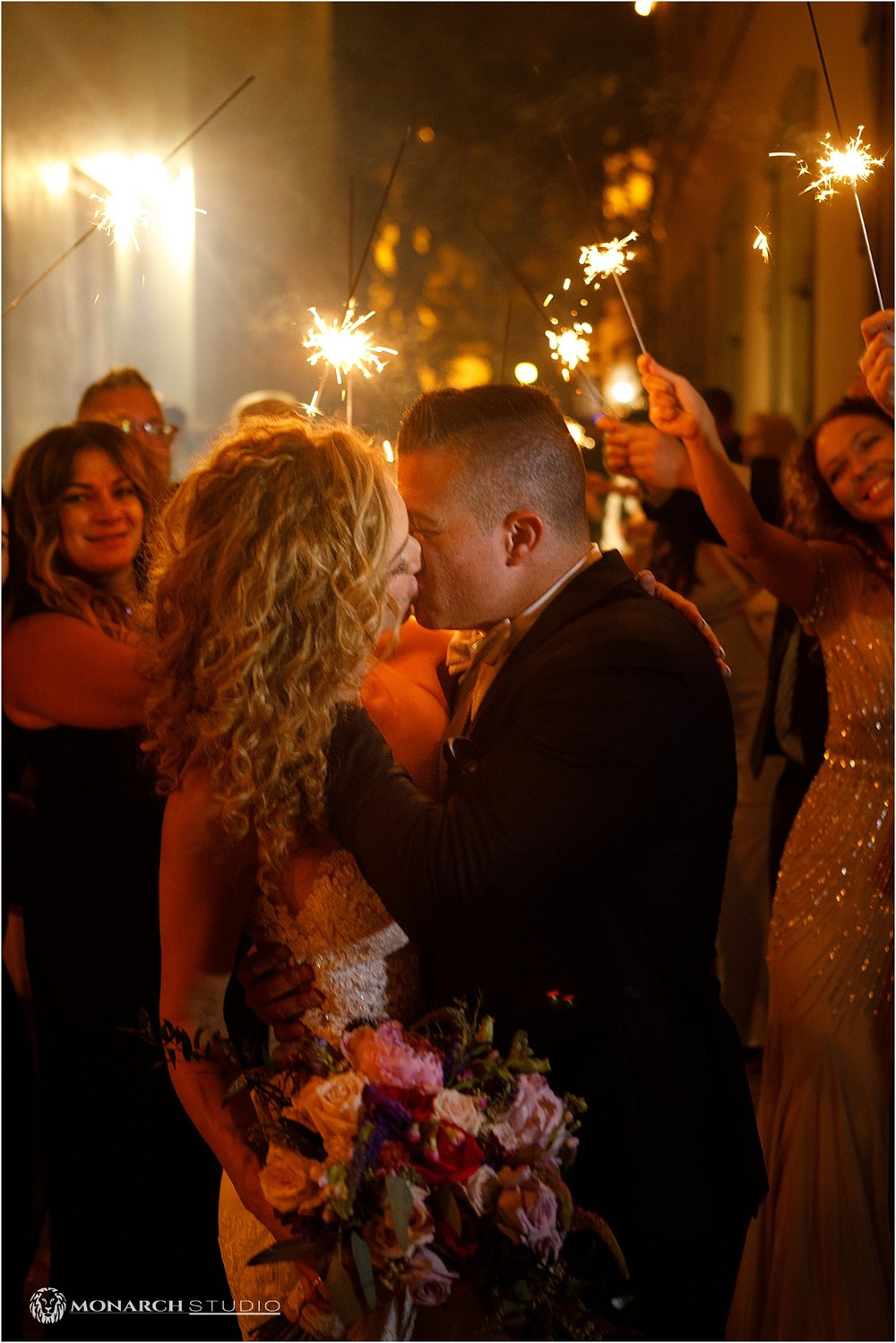 The-Whiteroom-Wedding-Photography-Saint-Augustine-Florida (187).jpg