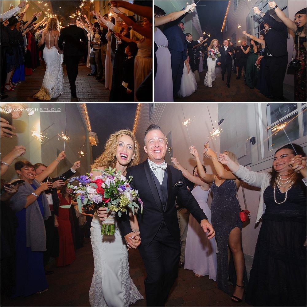 The-Whiteroom-Wedding-Photography-Saint-Augustine-Florida (186).jpg