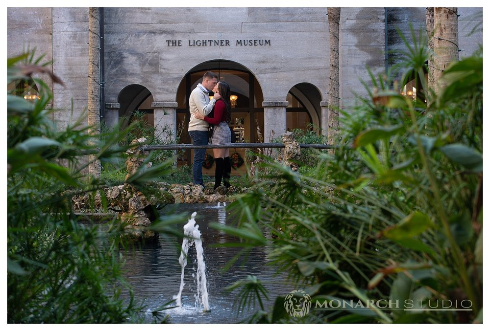 St. Augustine Surprise Proposal - 009.JPG