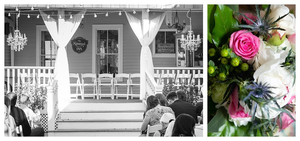 Kenwood Inn Wedding Photography - 005.JPG