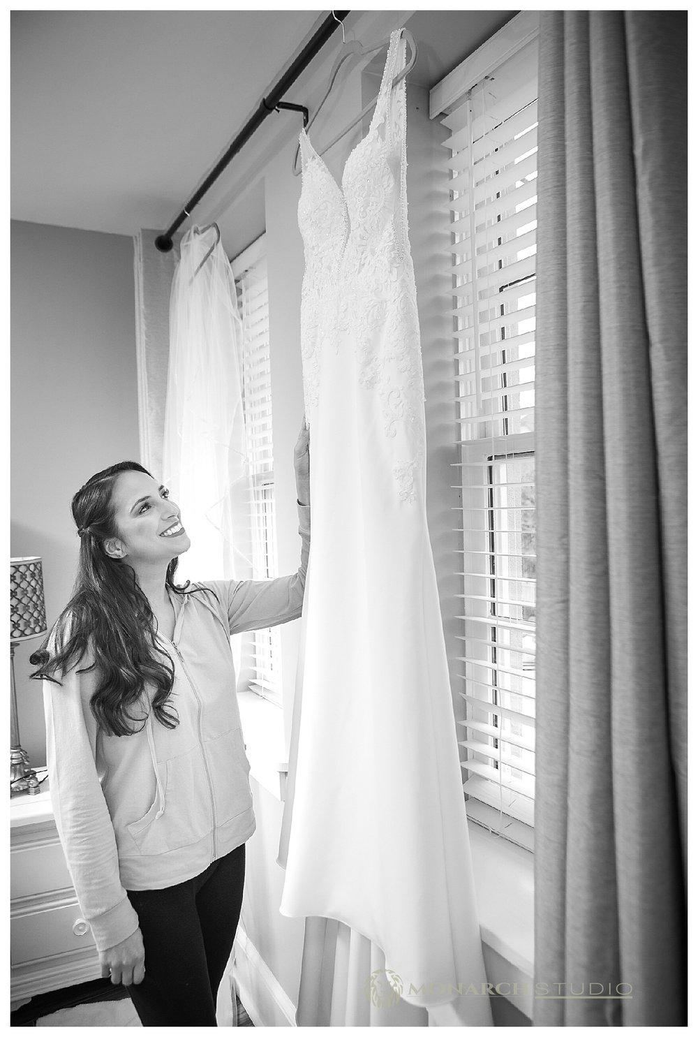 White Room Wedding Photography 001.JPG