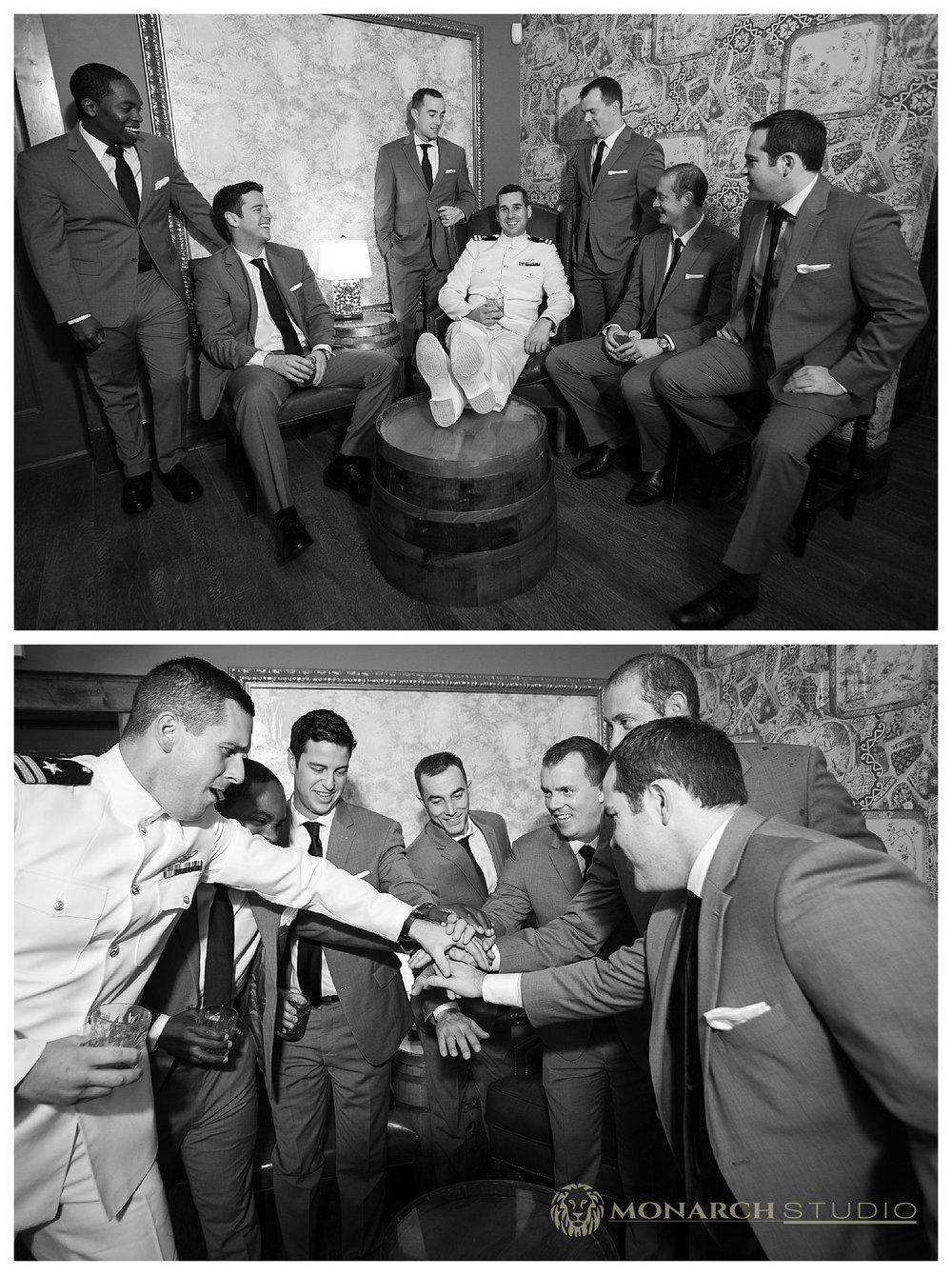 White Room Wedding Photography 004.JPG