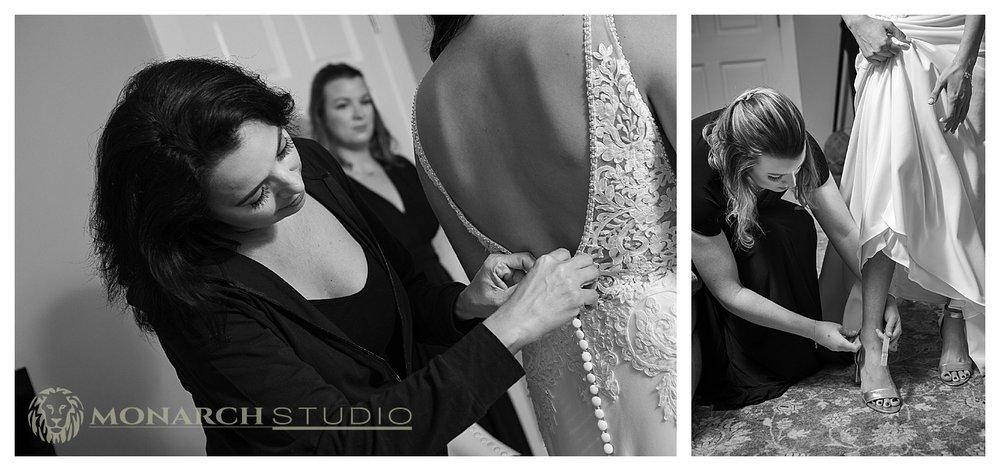 White Room Wedding Photography 006.JPG