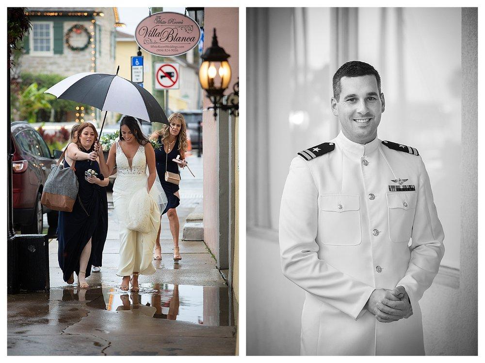 White Room Wedding Photography 007.JPG