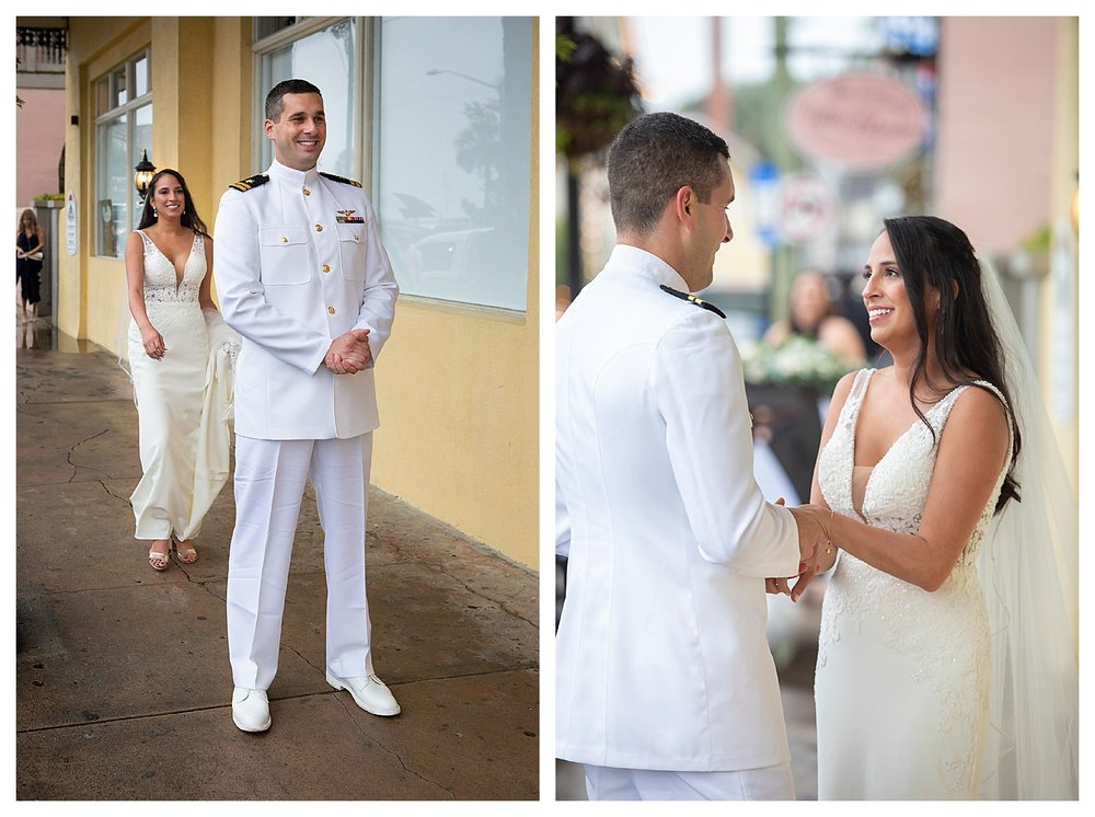White Room Wedding Photography 008.JPG