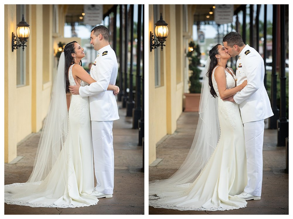 White Room Wedding Photography 010.JPG