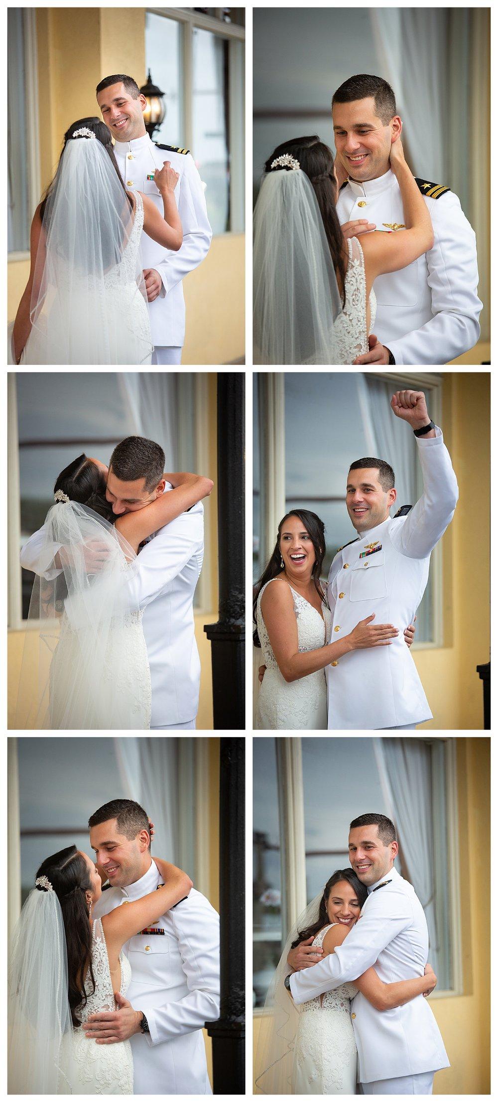 White Room Wedding Photography 009.JPG