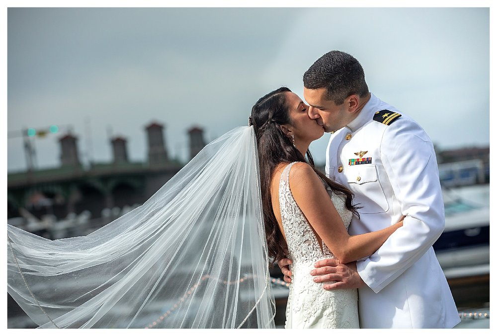 White Room Wedding Photography 011.JPG