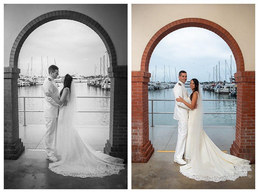 White Room Wedding Photography 013.JPG