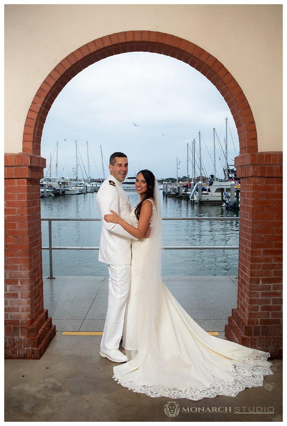 White Room Wedding Photography 012.JPG