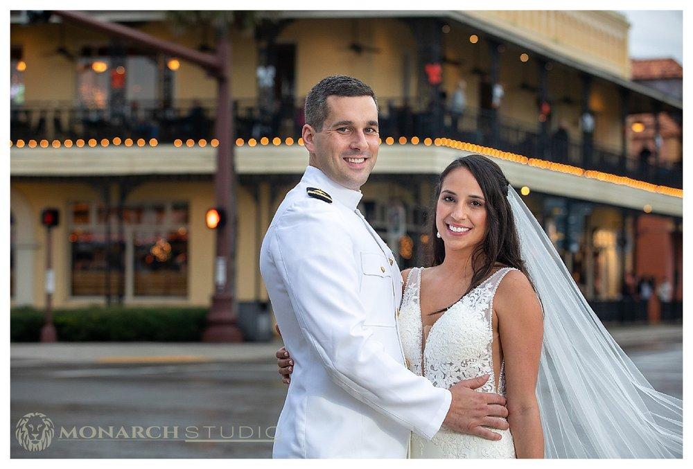White Room Wedding Photography 015.JPG