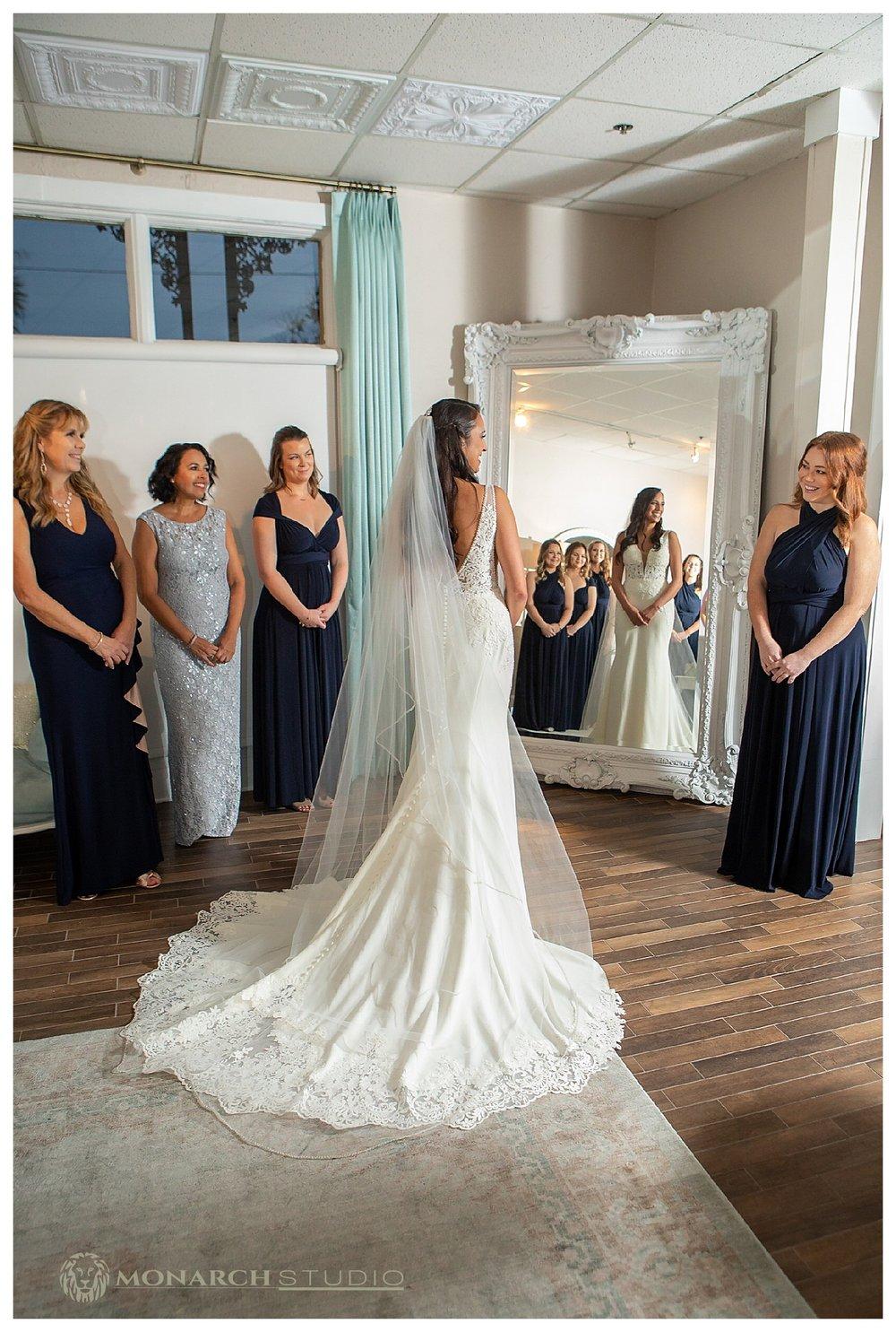 White Room Wedding Photography 017.JPG