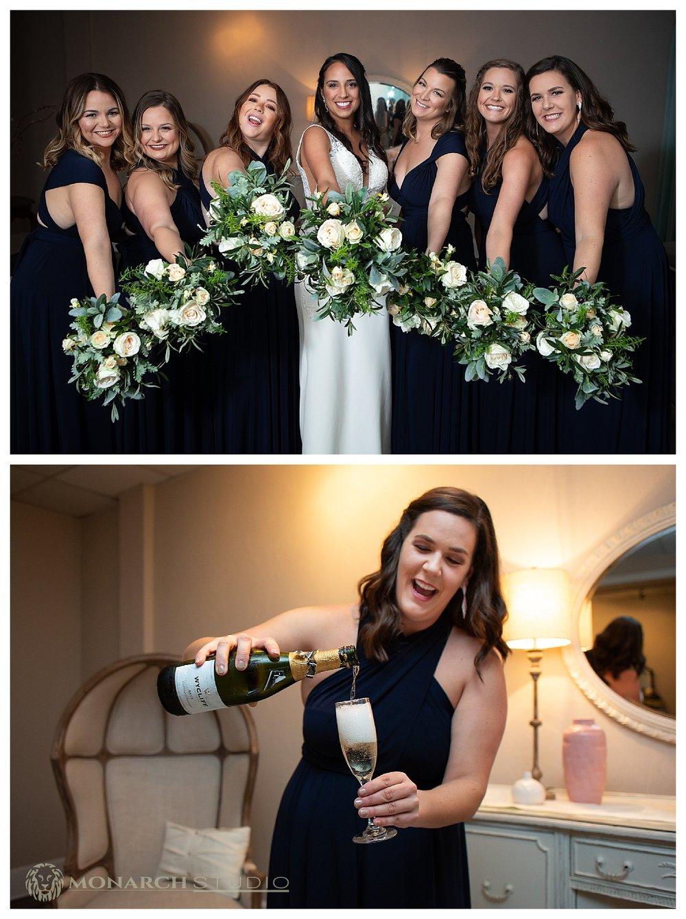 White Room Wedding Photography 019.JPG