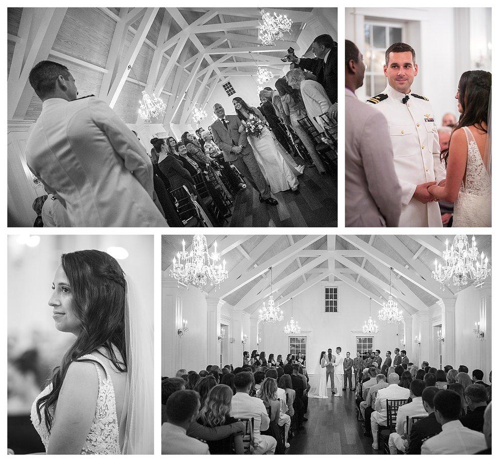 White Room Wedding Photography 020.JPG