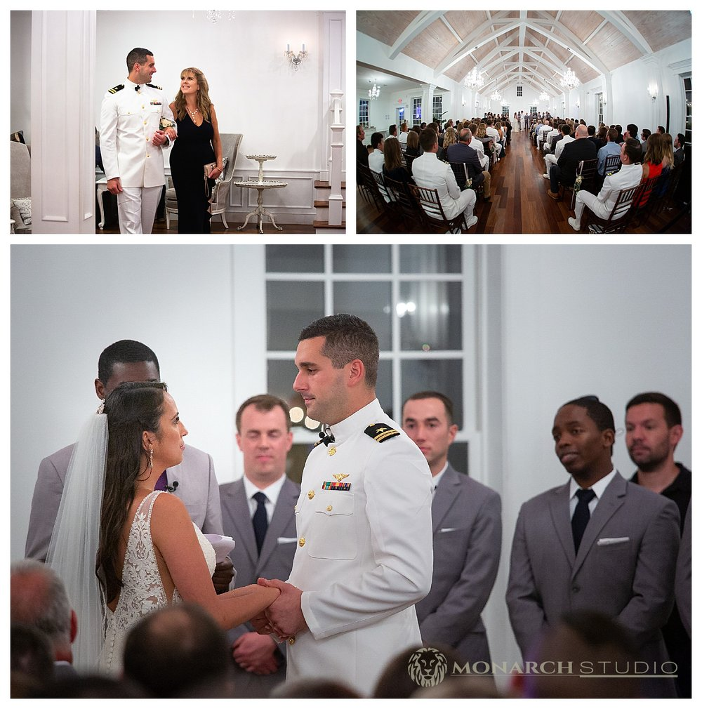 White Room Wedding Photography 022.JPG