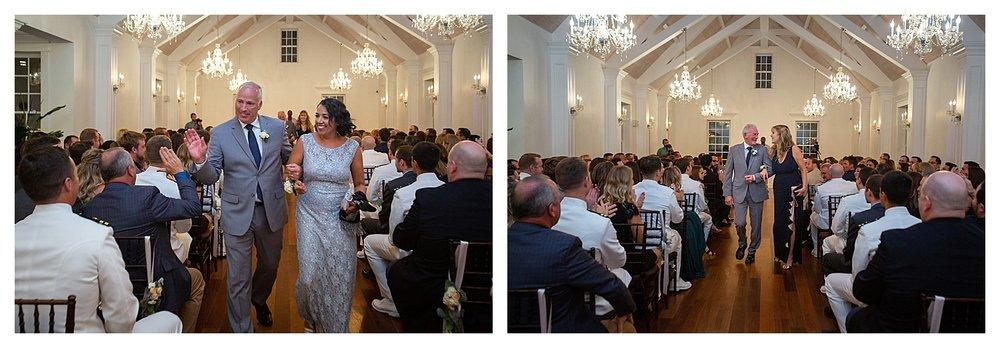 White Room Wedding Photography 026.JPG