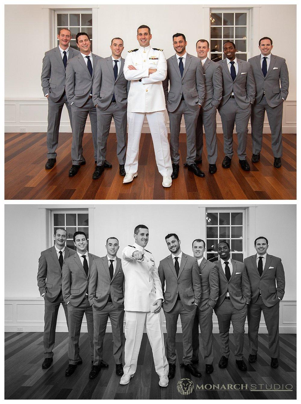 White Room Wedding Photography 027.JPG