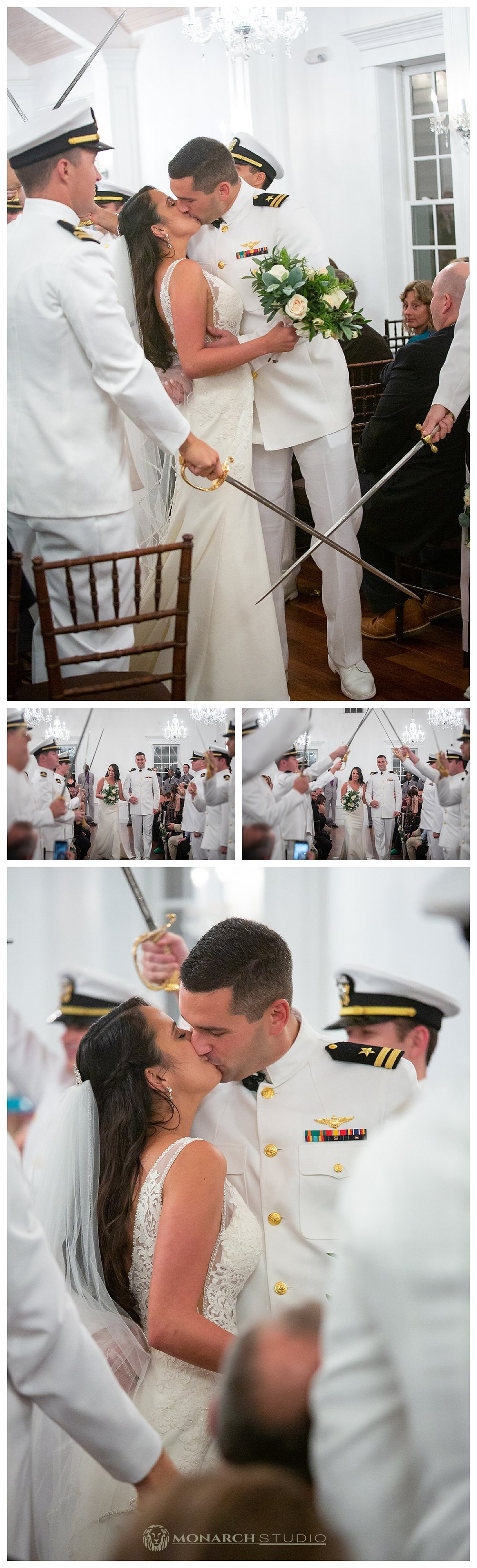 White Room Wedding Photography 025.JPG