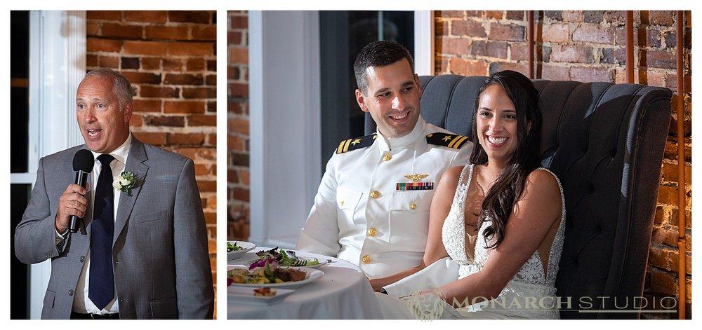 White Room Wedding Photography 029.JPG