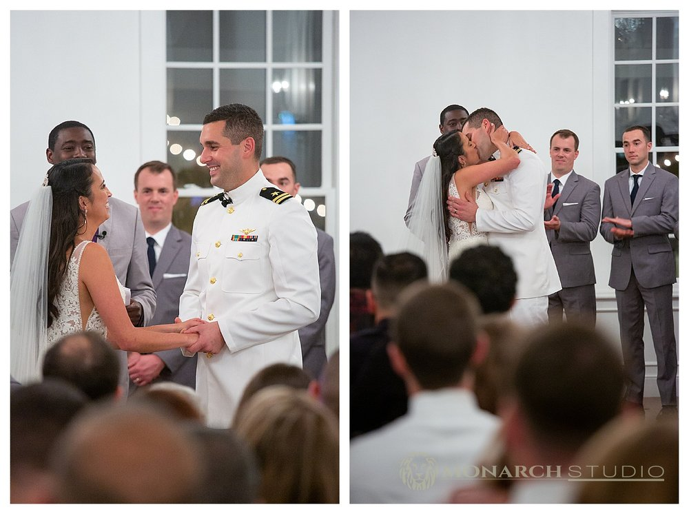 White Room Wedding Photography 023.JPG