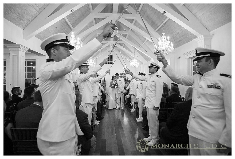 White Room Wedding Photography 024.JPG