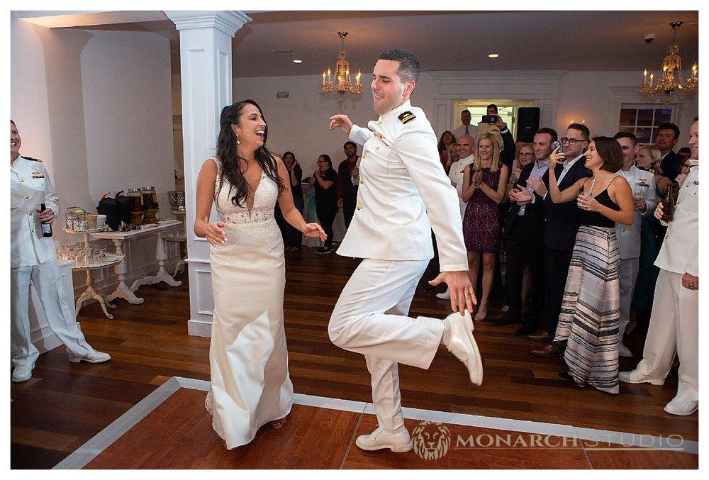 White Room Wedding Photography 036.JPG