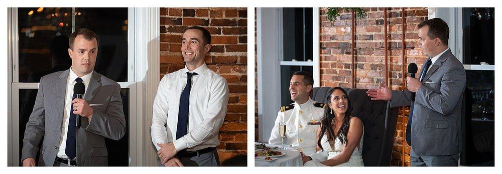 White Room Wedding Photography 032.JPG