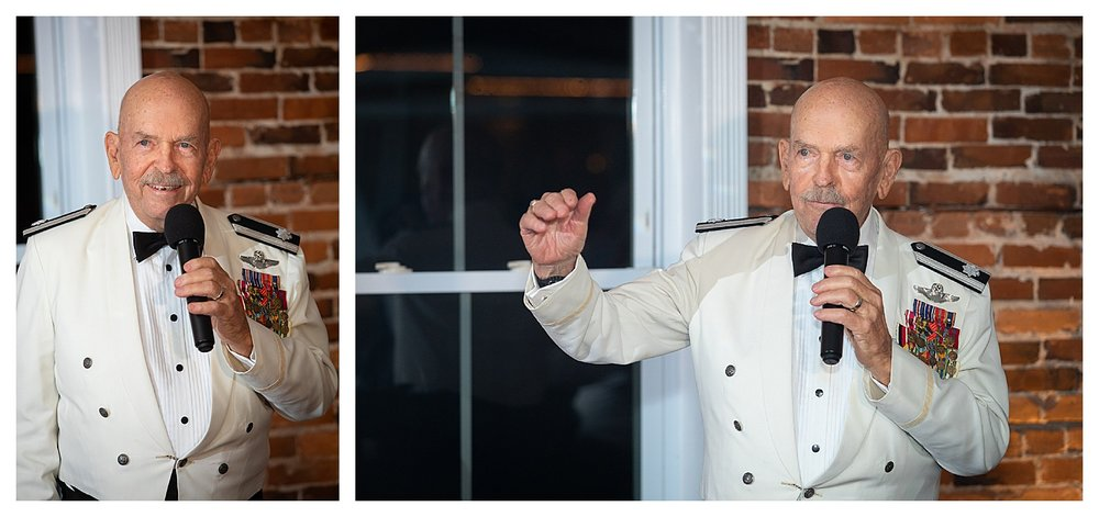 White Room Wedding Photography 035.JPG