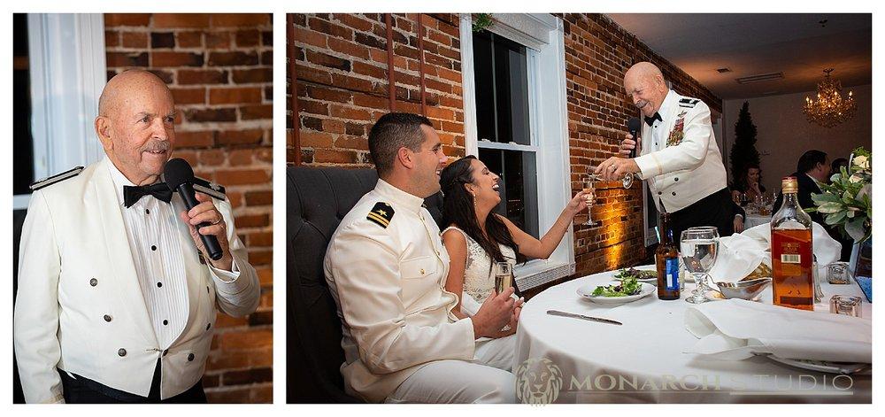 White Room Wedding Photography 034.JPG
