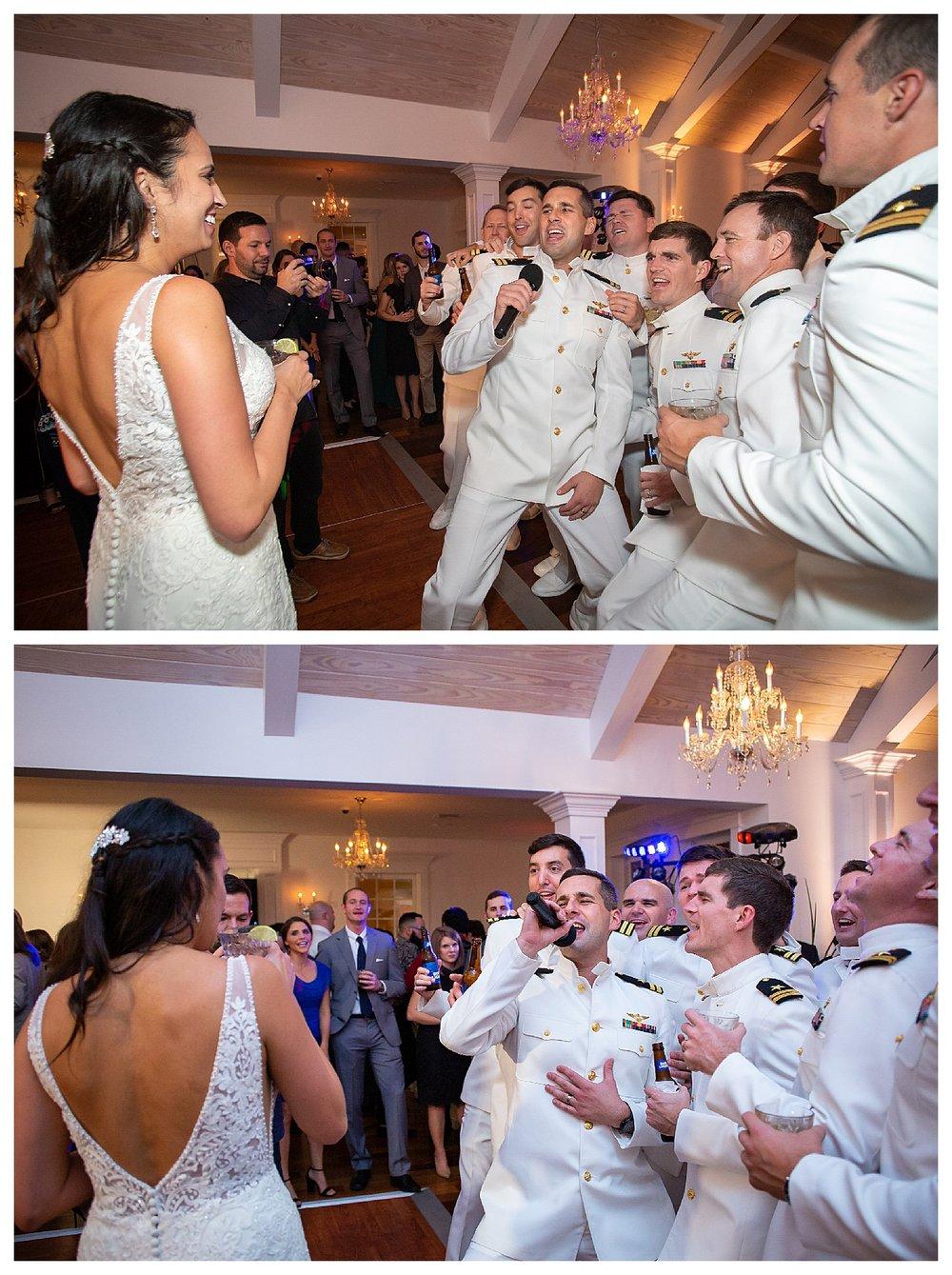 White Room Wedding Photography 043.JPG