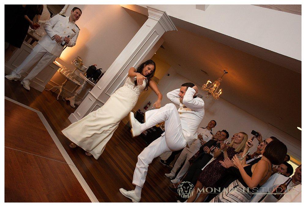 White Room Wedding Photography 038.JPG