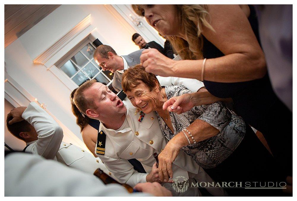 White Room Wedding Photography 047.JPG