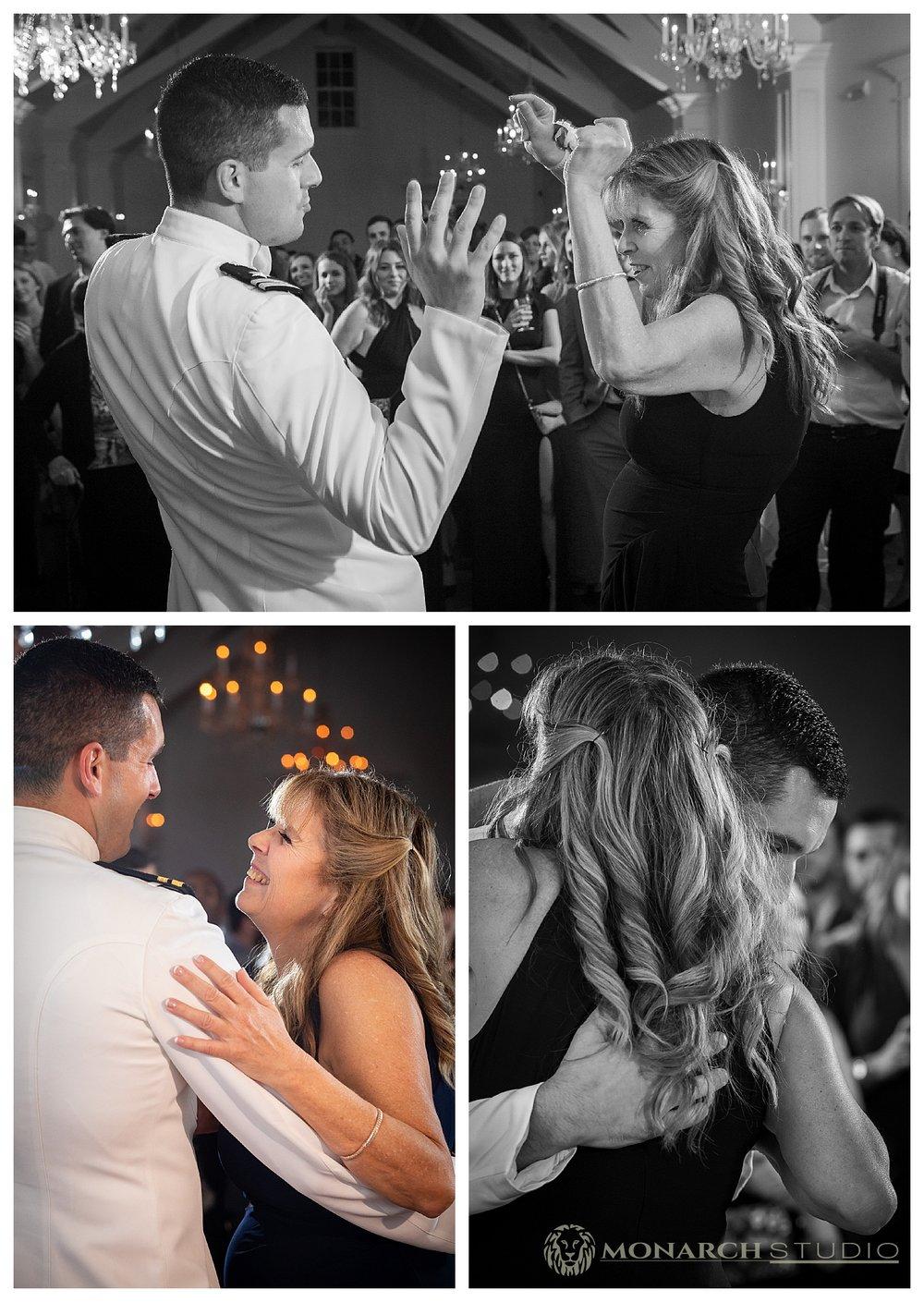 White Room Wedding Photography 040.JPG