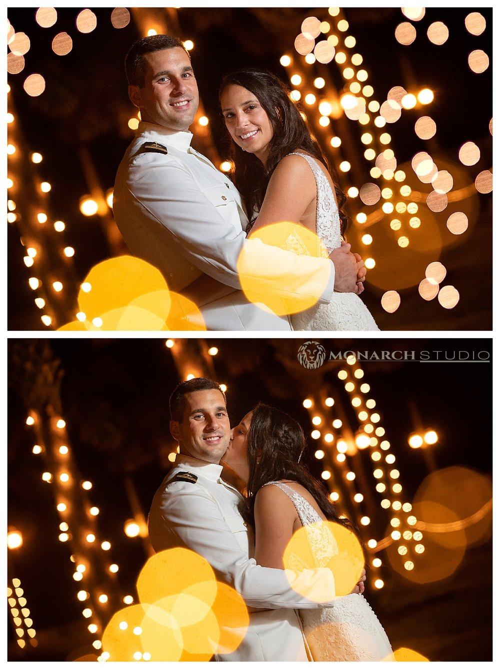 White Room Wedding Photography 041.JPG