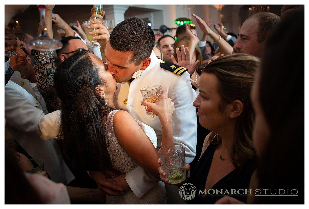 White Room Wedding Photography 051.JPG