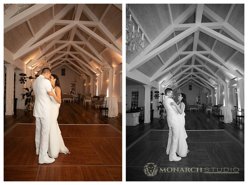 White Room Wedding Photography 052.JPG