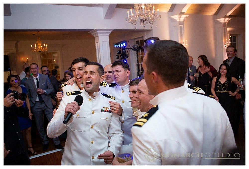 White Room Wedding Photography 045.JPG